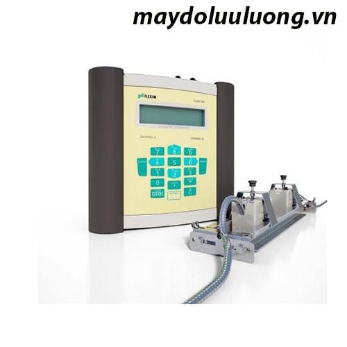 Máy đo lưu lượng khí