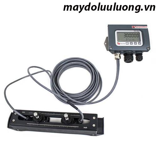 Dynasonics TFX Ultra Ultrasonic Flow Meter