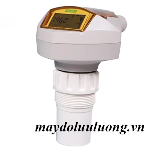Máy đo mức siêu âm Sitrans Probe LU